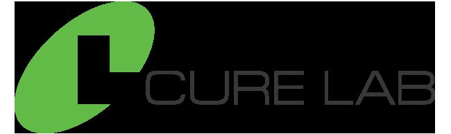 retina_curelab-1-1