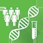 Elegan is a plasmid (Circular DNA) Encoding Gene P62/SQSTM1
