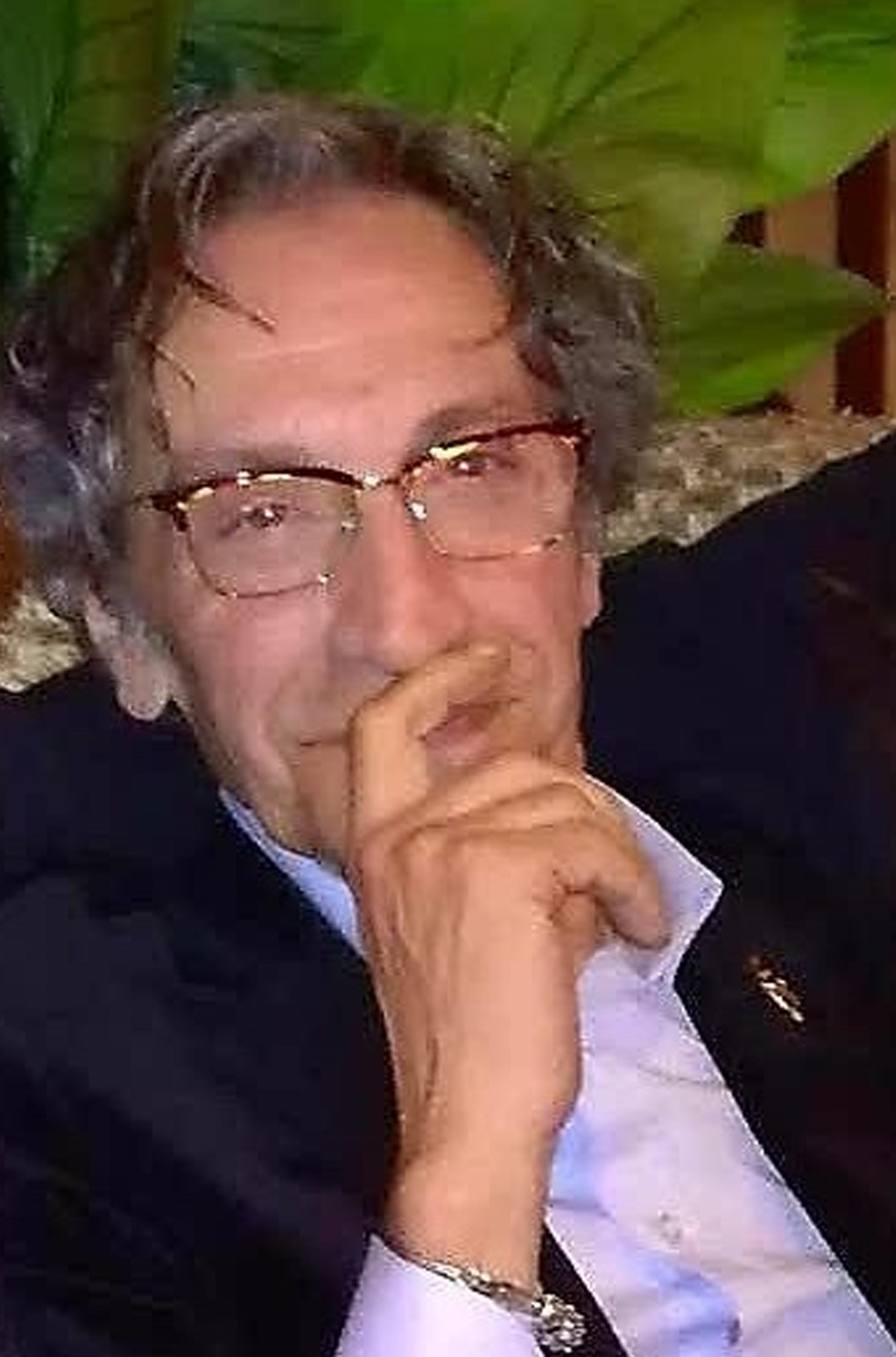 Franco Venanzi