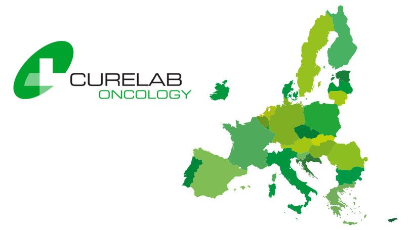 CureLab_EU