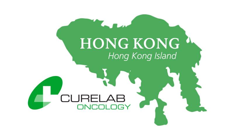 CureLab_Hong-kong